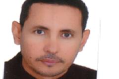 البشير ولد سليمان/طيار عسكري سابق