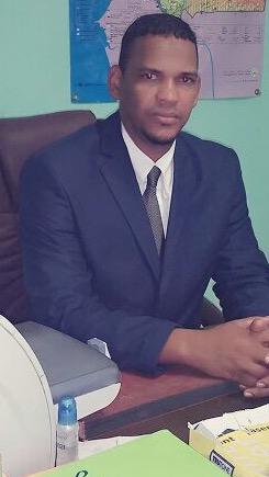 الكاتب/عثمان جدو