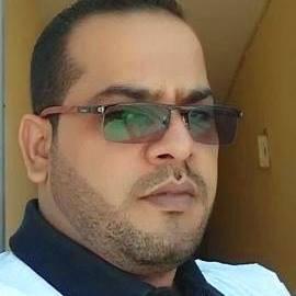 سيدي احمد ولد محمد