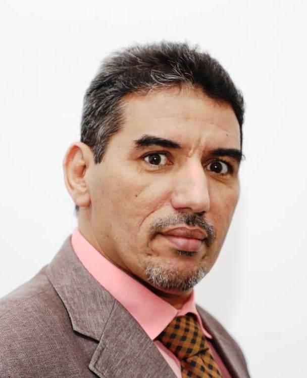الكاتب: محمد ولد محمد سالم