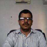 احمد ولد اسلم وكيل الجمهورية السابق والمدعي العام الحالي لولاية انواذيبو